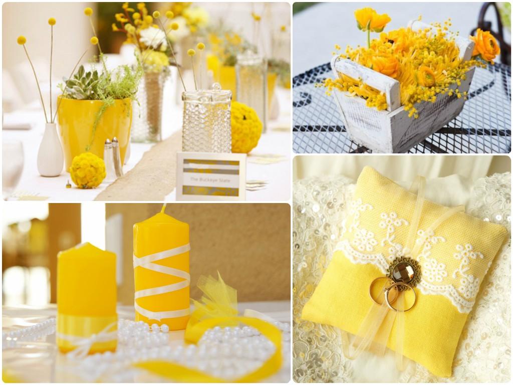 Шикарное фиолетово желтое платье на свадьбу